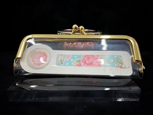 盒子-纯净¥1,200+税