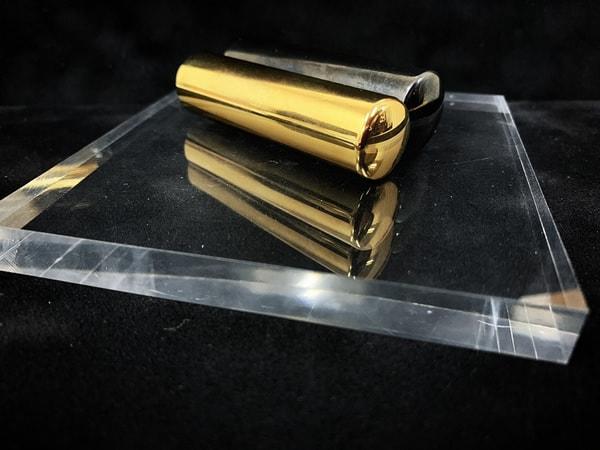镜钛【Φ16.5mm】(各)¥18,000+税
