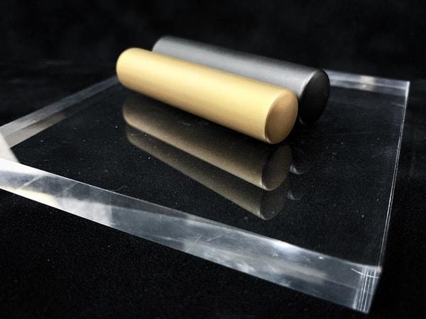 钛【Φ16.5mm】(各)¥16,000+税